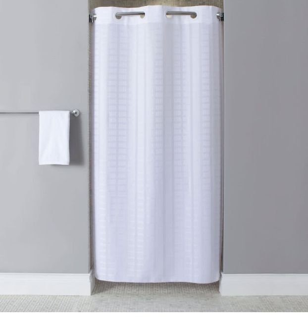 Sexy Shower Curtain Ideas best 10+ hotel shower curtain ideas on pinterest | shower rod