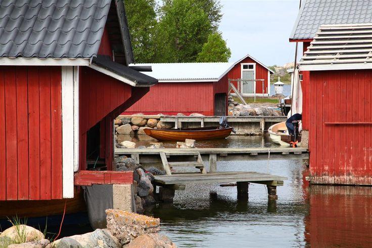 #archipelago in #Turku #Finland