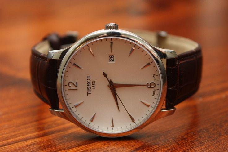 Недорогие наручные часы купить в интернет-магазине
