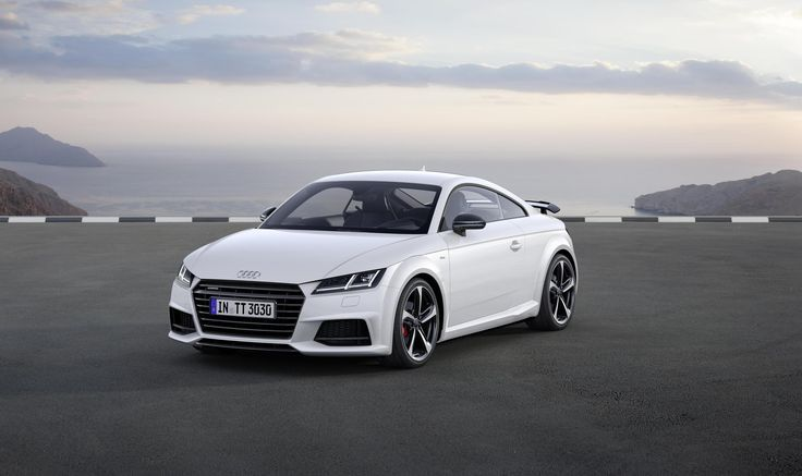 Cool Audi: 2017 Audi TT Coupe S-Line Competition  #German_brands #2017MY #S_Line #Audi_TT #...  Audi Check more at http://24car.top/2017/2017/07/14/audi-2017-audi-tt-coupe-s-line-competition-german_brands-2017my-s_line-audi_tt-audi/