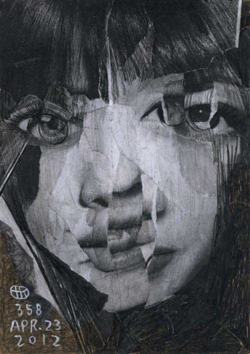 Takahiro Kimura | ArtisticMoods.com