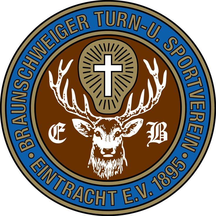 Eintracht Ev