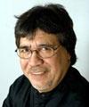"""Nella rubrica """"Riflessioni sul Senso della Vita"""" di Ivo Nardi, intervista a Luis Sepulveda, scrittore e regista cileno."""
