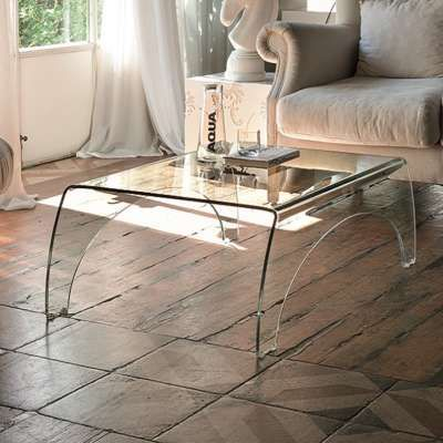 58 best Tavolini moderni da Salotto images on Pinterest   Aperture ...