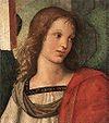 Anexo:Cuadros de Rafael Sanzio - Wikipedia, la enciclopedia libre