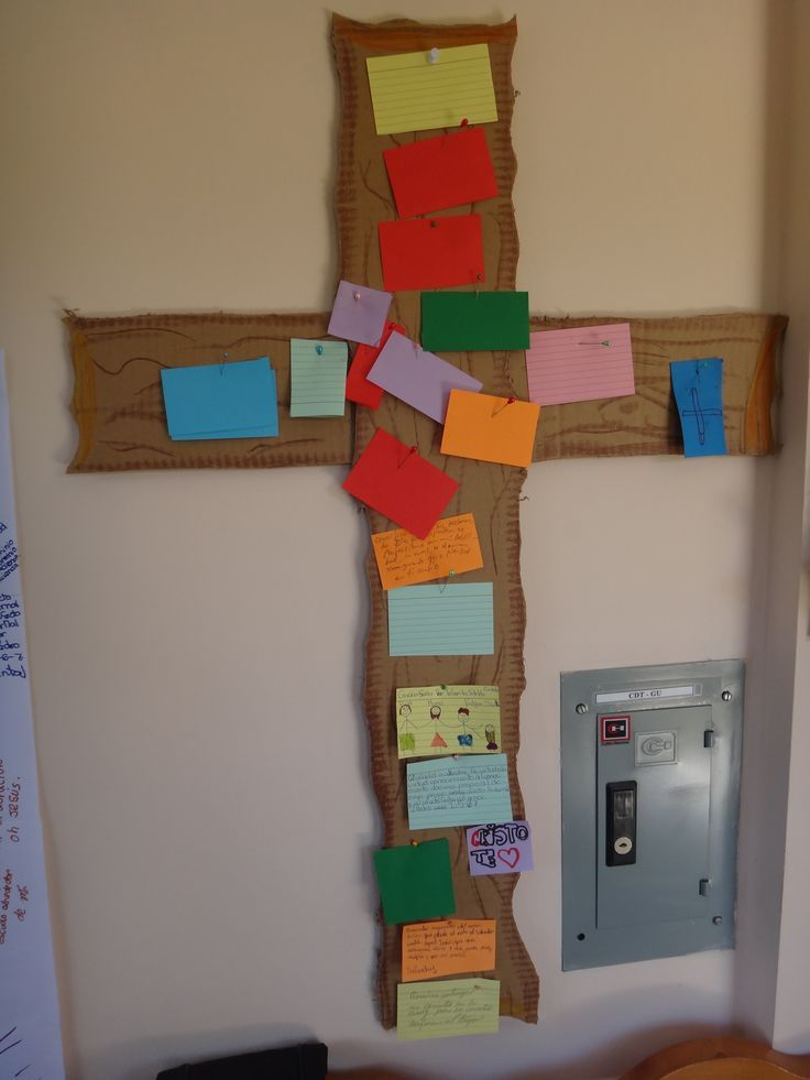 prayer board, see prayers get answered! Would love to have this with my roommates
