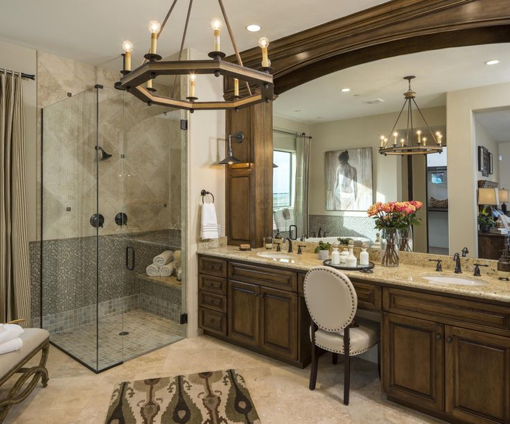 1000 ideas about toll brothers on pinterest new homes for Model bathrooms photos