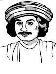 Raja Rammohan Roy #IndianFreedomFighters