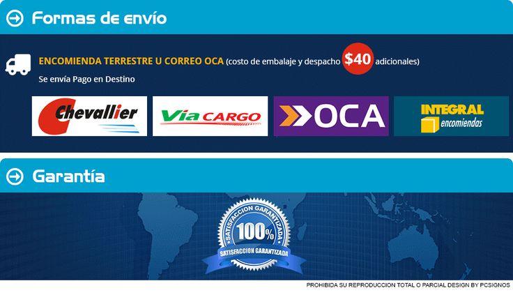 Smbox Sm9 Fta Full Hd Tv Satelital Libre Azamerica Skyfreetv - $ 1.650,00 en MercadoLibre