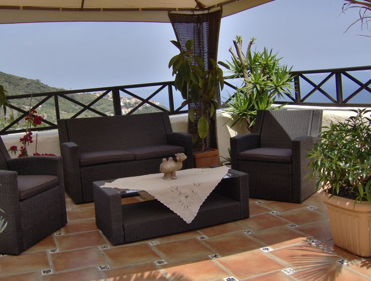 Azulejos para terrazas colocando azulejos para terrazas for Pisos y azulejos