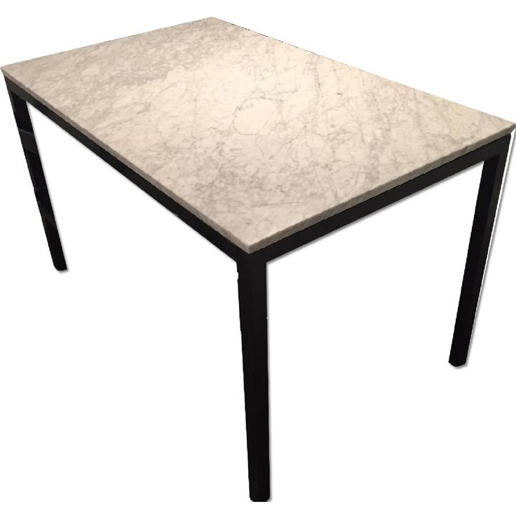 17 Best ideas about Marble Top Dining Table on Pinterest  : e8ea11bdfc1ec612166944a302b74dfd from www.pinterest.com size 736 x 736 jpeg 33kB