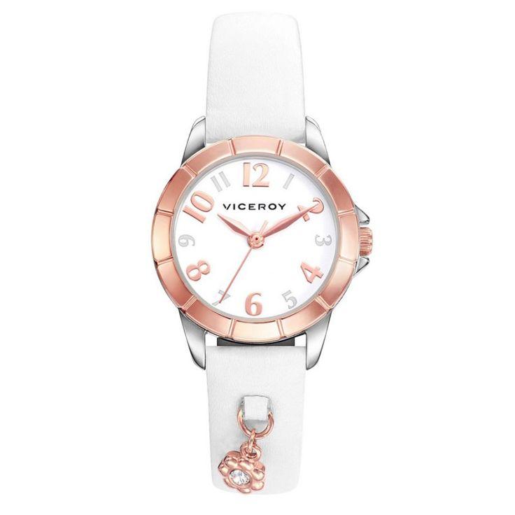 Reloj Viceroy Niña 461048-05. Relojes Viceroy