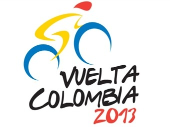 La sexta etapa de la vuelta a Colombia saldrá desde Buga este viernes. La cita es en la Plazoleta de Lourdes a las 8:00 AM. pic.twitter.com/h5VxsphUHs