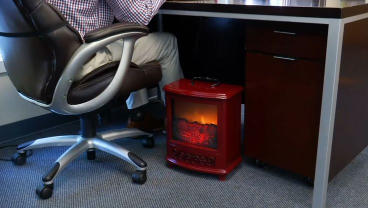 The fascination of portable fireplace  #portablefireplace electric portable fireplace