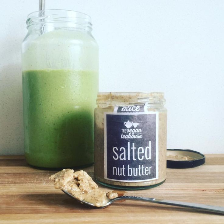 ALICE nut butter is a made with a wonderland of nuts! Blended smooth and sprinkled with Himalayan salt she is delicious on toast, in a smoothie & on veggie sticks • pic by Nicola of Delicious Skin •