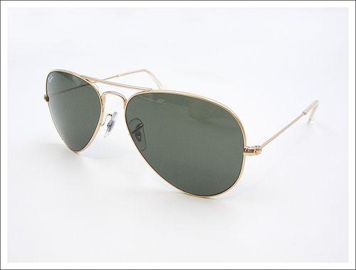 #Ray-Ban,Ray-Ban RB 3025 Aviator Sunglasses. ray ban sunglasses for women