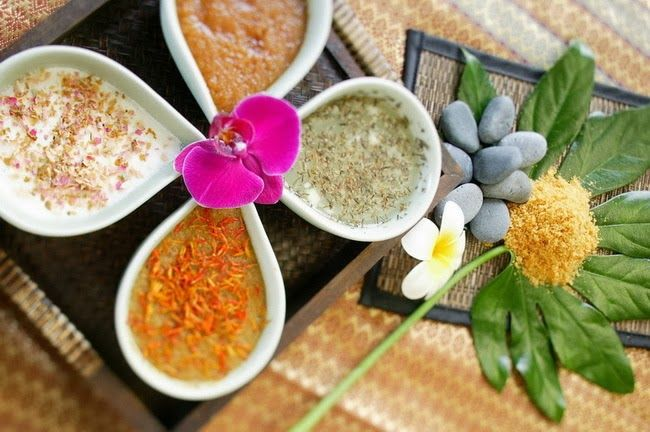 Apart from these massage therapy receiving hot stone massage is also widely used in the west. A special Spa day packages kona with mini spa treatment also provide a great spa services.
