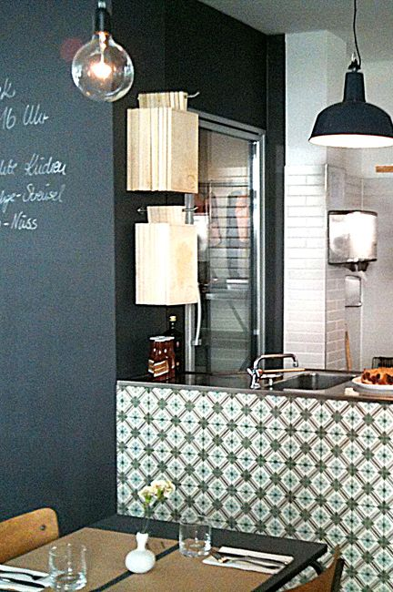 112 best Retail Spaces and Cafes images on Pinterest | Bakery ...