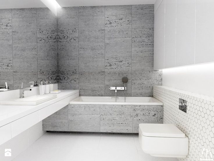 Architecture Project Bathroom Made By Marta Adamczyk Designers Architects And Furniture Model Furnishings Online On Syncronia