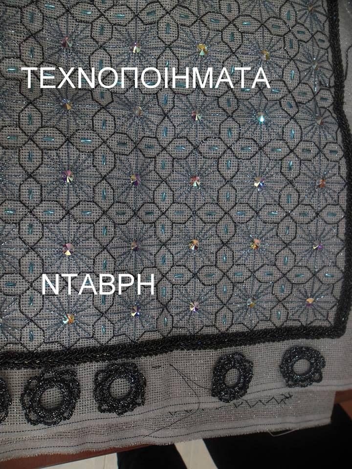 12049248_929685010442704_7688605712290952359_n.jpg (JPEG Image, 720×960 pixels)