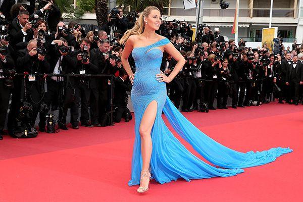 Cannes Film Festivali 4. Gün - Hep Moda Magazin
