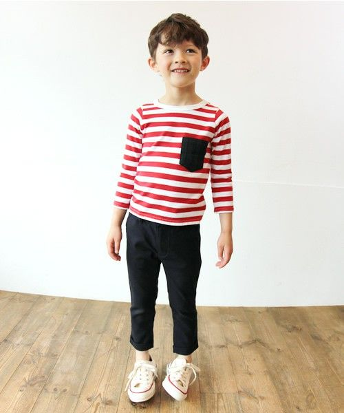 kids fashion, boys fashion, stripes, pocket, fashion