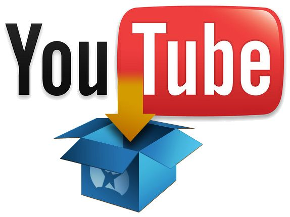5 Websites to Download Videos Youtube, Dailymotion For Free