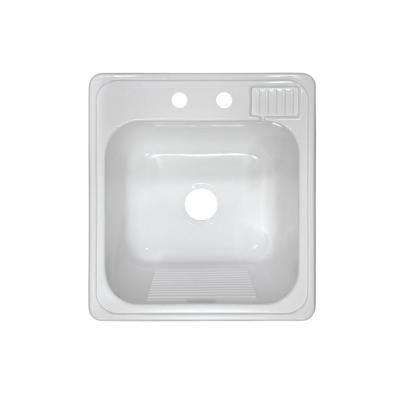 Lyon Industries Kitchen Sinks