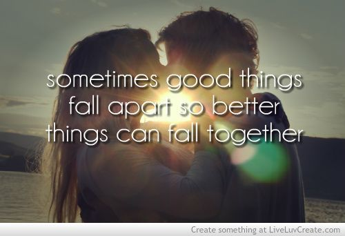 country love quotes for couples best quotes for life