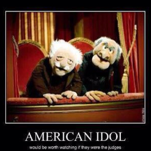 50 Best Statler And Waldorf Images On Pinterest: 1000+ Images About The Muppets On Pinterest