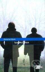 Amsterdam (Ian McEwan)