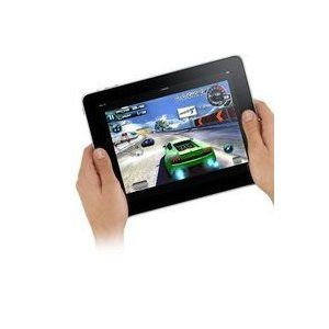"""Review A1CS 8"""" ANDROID 2.3 TABLET, CAPACITIVE MULTI-TOUCH, FASTEST PROCESSOR, S5PV210A8 HDMI FLASH 11 USB MIFI WIFI CAMERA BUILT-IN BLUETOOTH - A1CS BEST REVIEW"""