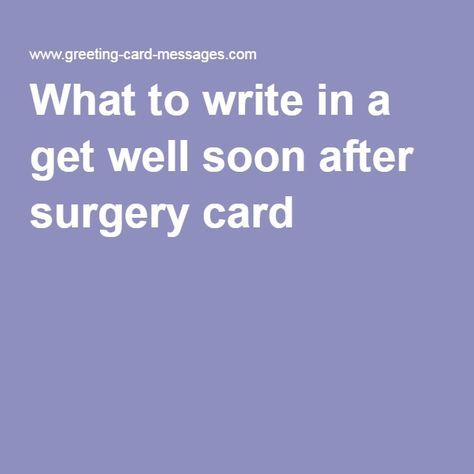 what to write in a card When it comes time to show sympathy, you want to avoid saying the wrong thing here are a few examples of what to write in a sympathy card or note.