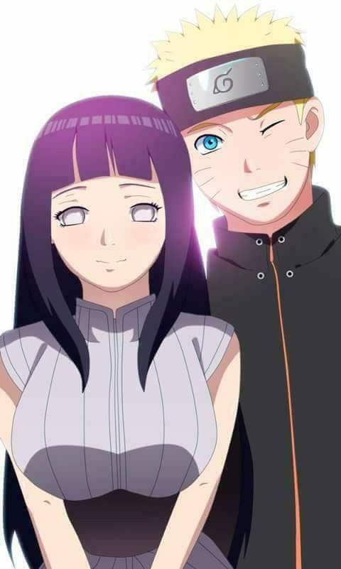 Couple #Family #Lov