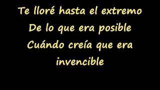 Shakira Timor - YouTube