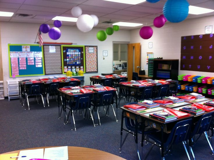 Classroom Design For Grade 8 : Best apex extreme ideas for your school images on