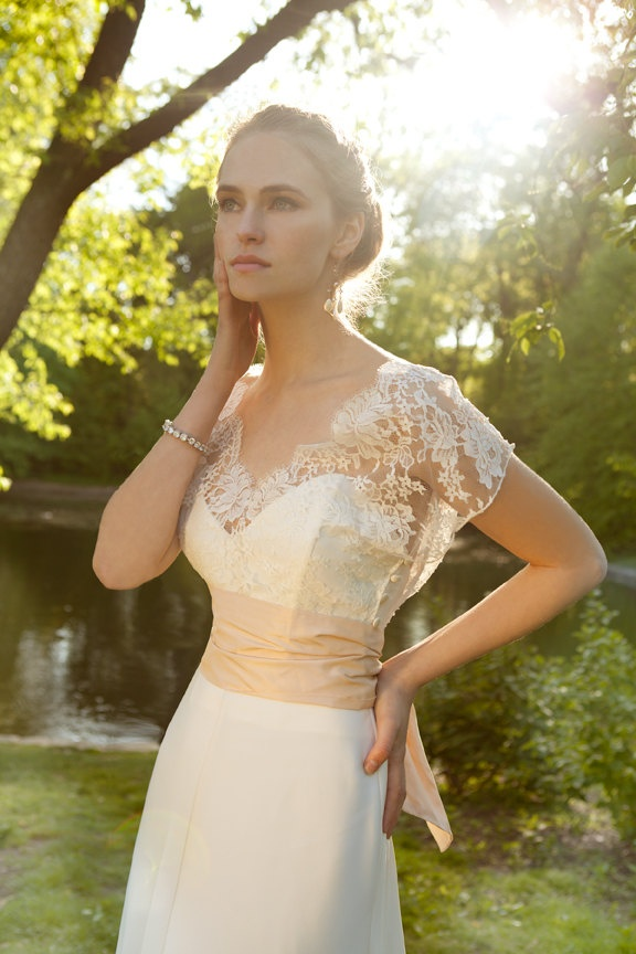 24 Best Images About Wedding Dress Cover Up On Pinterest