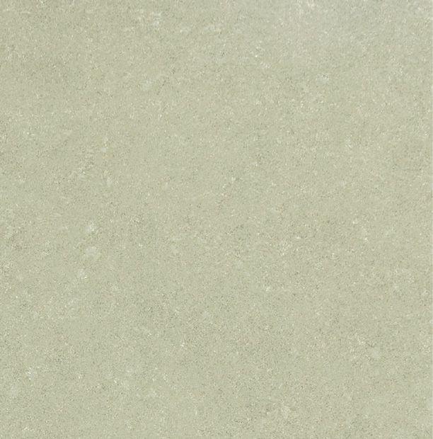 KELTIC Grey 60X60, Gres Porcelánico.