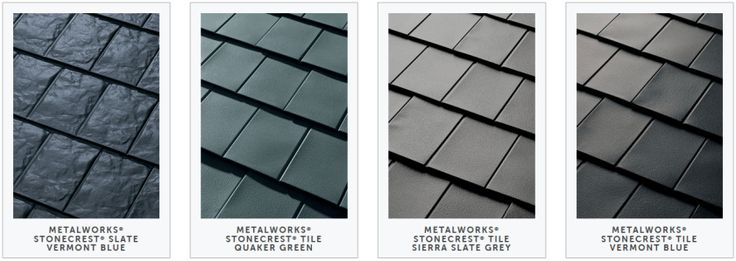 25 Best Ideas About Metal Roofing Systems On Pinterest