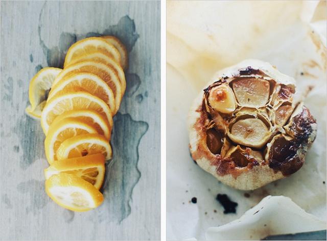 Pin by Karalie Juraska on I like to eat | Pinterest | Search