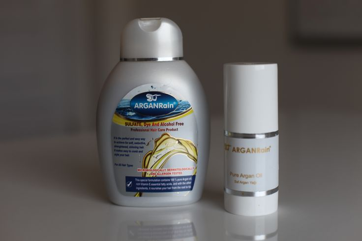 """ARGANRain 100% Pure Certified Argan Oil #arganoil #parabenfree #noparabens #shampoo #hairoil #hairtreatment #hairconditioner #hairmask #moisturising #bestoil #hairmassage #hairoiling #treatment #toner #beautycare #beautyproduct #hairandskincareproducts #nightcream #argan #peeling #sensitivehair """
