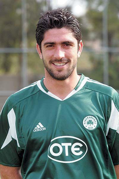 Cyprus: Michalis Konstantinou-32 goals.