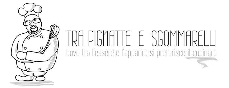Between Pignatte and Sgommarelli