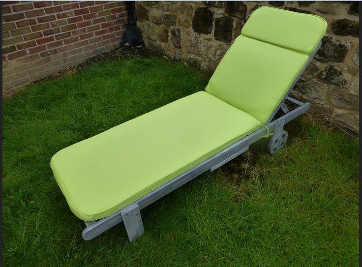 Kissen-für-gartenstühle-aluminium-Stuhl-mit-Kissen
