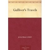 Gulliver's Travels (Classic StartsTM) (Kindle Edition)By Jonathan Swift