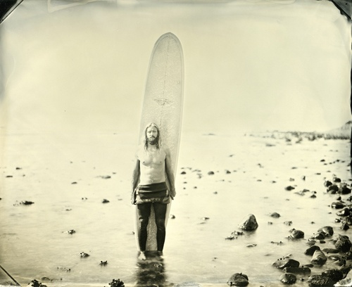 1000 Images About Surfing On Pinterest Maps San Diego