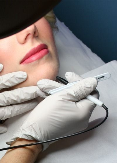 Electrolysis Permanent Hair Removal Procedure - The Best Hair Removal Method