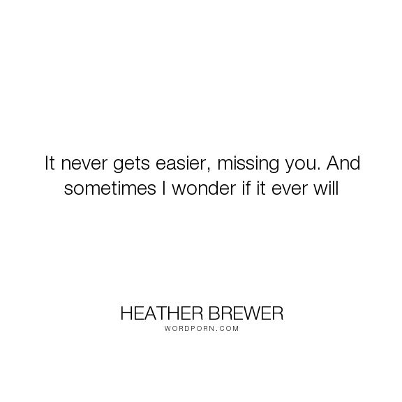 20 Anniversary Quotes For Her Sweep Her Off Her Feet: 25+ Best Ideas About Sometimes I Wonder On Pinterest