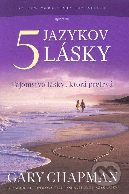 5-jazykov-lasky-200x300 5-jazykov-lasky-200x300