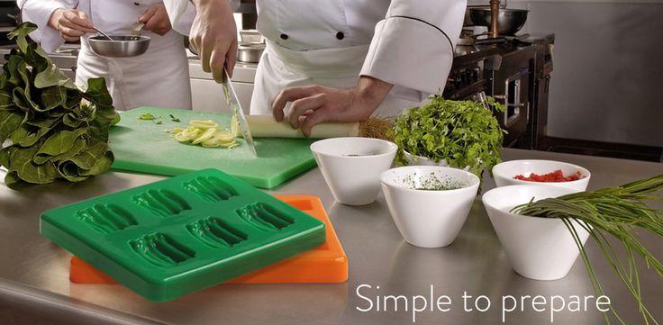 Simple Diet Food Recipes